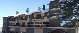 Apartament a Port del Comte (La Coma) LLOGUER I VENDA