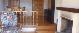 Apartament a Sant Llorenç de Morunys